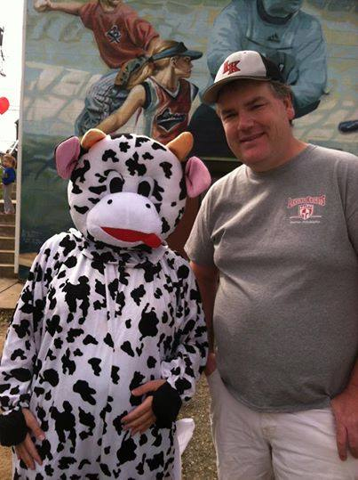 brianandcow