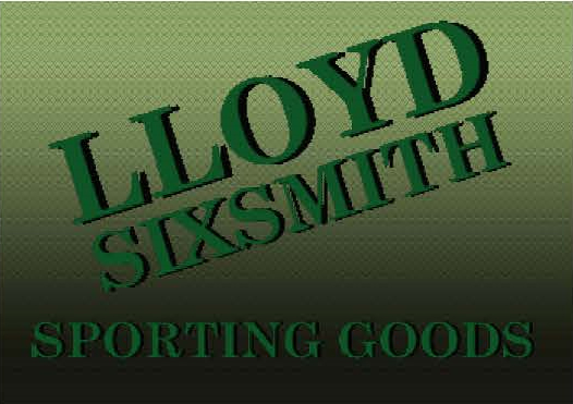 lloydsixthsmith